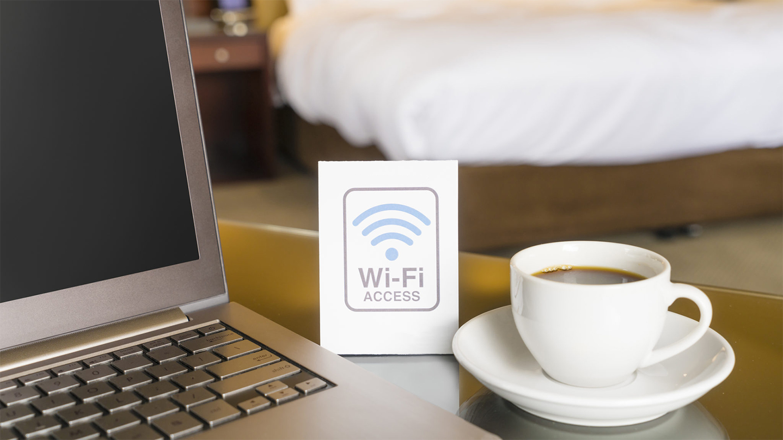 hotellbransch_wifi